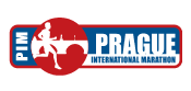 http://jwa.cz/case-studies/prague-international-marathon-pim/